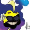 Gro-ggy's avatar