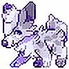 groaned's avatar