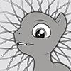 GroaningGreyAgony's avatar