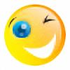 grobaksongkro's avatar