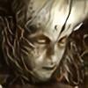 Grobelski's avatar