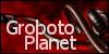 GroBoto-Planet
