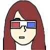 grocerylist's avatar
