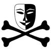 grocipher's avatar