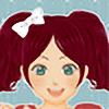 grockisawsome's avatar