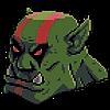 Grockr's avatar