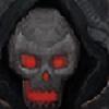 grodon909's avatar
