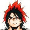 GRODSPEED's avatar