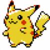 Grodziu's avatar