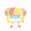 groenii's avatar