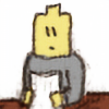 groffa's avatar