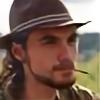 Grofo's avatar