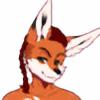 Grog18's avatar
