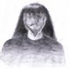 Grogar's avatar