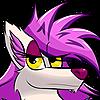 Grogarou's avatar