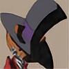 groggamesh's avatar