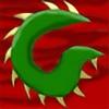 groggarioth's avatar