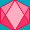 GrogieSnople's avatar