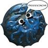 GrogimusPrime's avatar