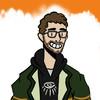 Grogpole's avatar