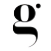 grohsARTig's avatar