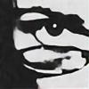 groiL's avatar