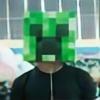 Groiser's avatar