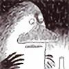 grokeling's avatar