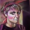 grokulsky's avatar