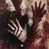 GrollaMonster's avatar