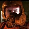 GROM1205's avatar