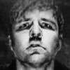 Grom1994's avatar