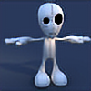 gromerol's avatar