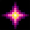 gromerty's avatar