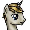 Gromf007's avatar