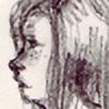 grominatrix's avatar