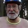 gromit801's avatar