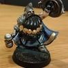 GromlakBeardgrip's avatar