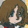 Gromxxar's avatar
