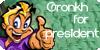 Gronkh-Fanclub