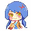 gronostajek's avatar