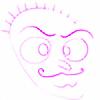 groo567's avatar