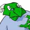 Groods's avatar