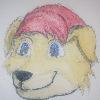 Groombro's avatar