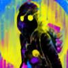 Groomsman's avatar