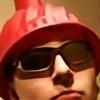 Groooveman's avatar