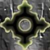 grooserySTORE's avatar