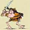 grootw's avatar