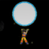 Groove4life's avatar