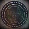 GrooveParlorRadio's avatar